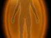 FullBodyAura_Orange