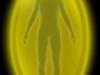 FullBodyAura_Yellow